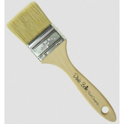 Pinceau premium chip brush