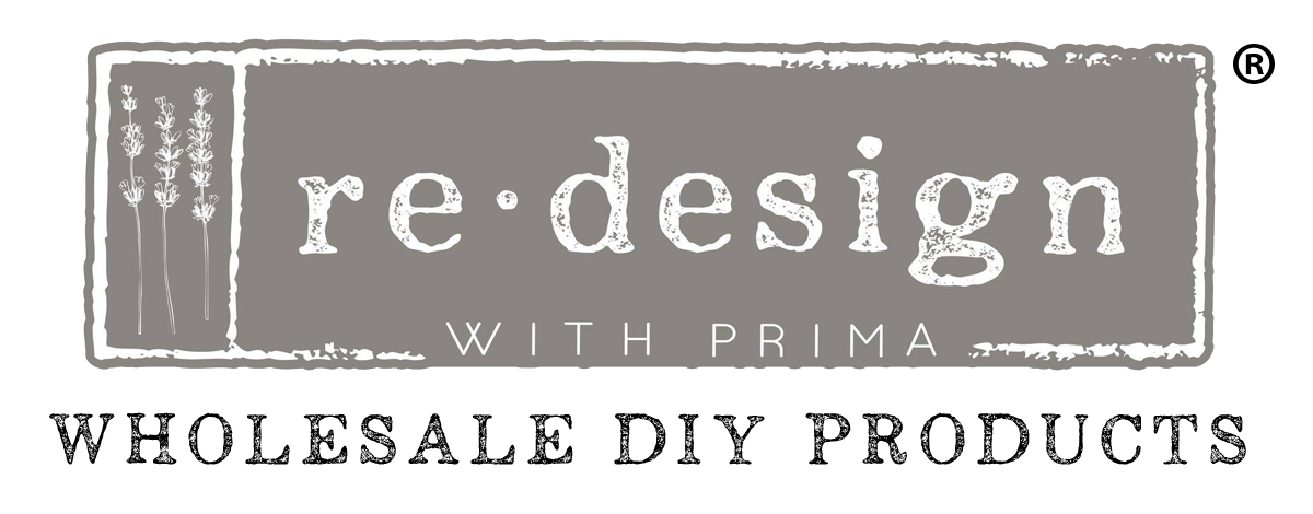 Re-design with Prima